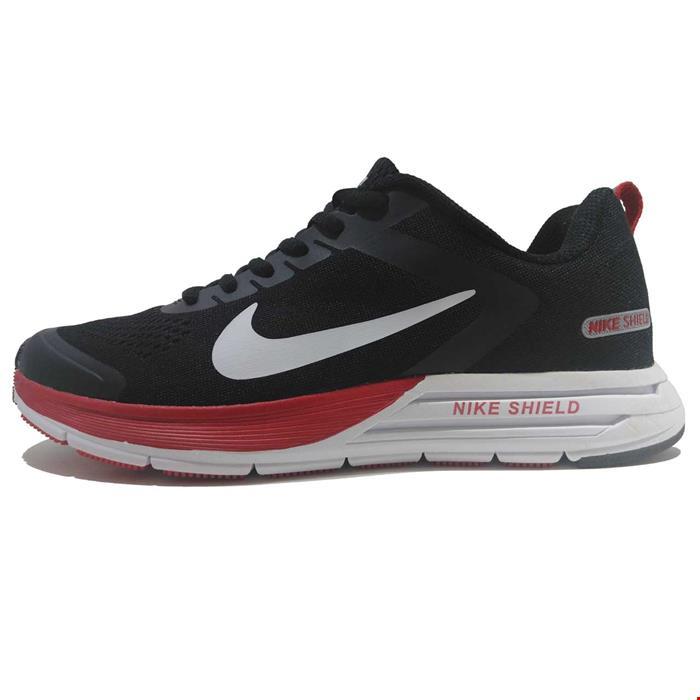 کفش مردانه نایکی مدل Zoom Structure 22X