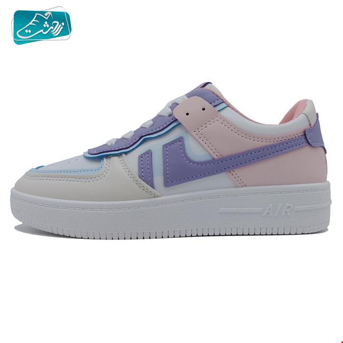 کفش زنانه فشن مدل A2124BH_M6